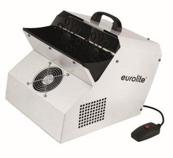 Eurolite SD-201 Super - 3 roky záruka