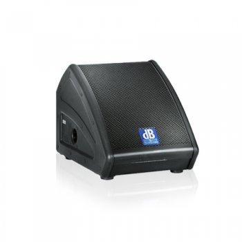 dB Technologies Flexsys FM 8 - 3 roky záruka