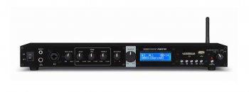 RH Sound FS3000RGUB - 3 roky záruka
