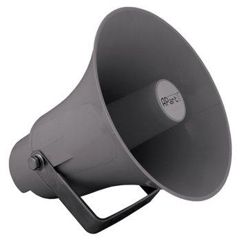 Apart Audio H20-G - 3 roky záruka