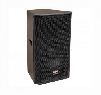 RH Sound HD-10 - 3 roky záruka