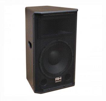 RH Sound HD-12 - 3 roky záruka