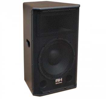 RH Sound HD-15 - 3 roky záruka