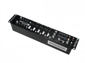 Omnitronic EM-550B - 3 roky záruka