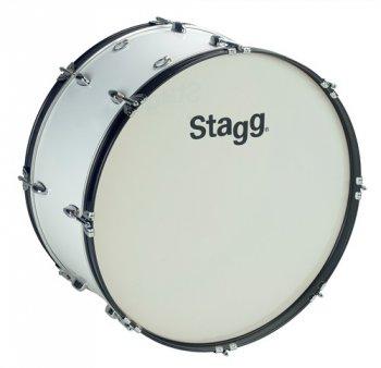 """Stagg MABD-2212, pochodový buben 22"""" - 3 roky záruka, Ušetřete ihned 3% při registraci"""