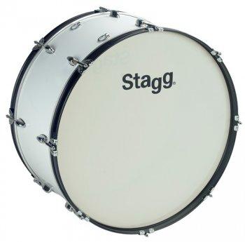 """Stagg MABD-2412, pochodový buben 24"""" - 3 roky záruka, Ušetřete ihned 3% při registraci"""