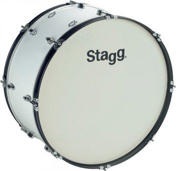 """Stagg MABD-2612, pochodový buben 26"""" - 3 roky záruka, Ušetřete ihned 3% při registraci"""