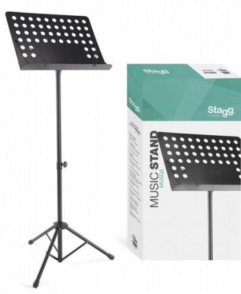 Stagg MUSQ5 - 3 roky záruka