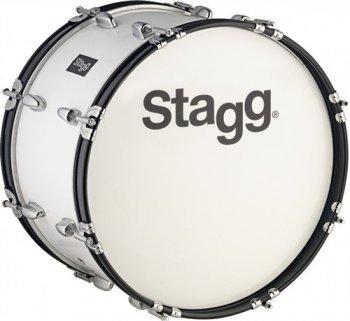 Stagg MABD-2210, pochodový buben - 3 roky záruka, Ušetřete ihned 3% při registraci