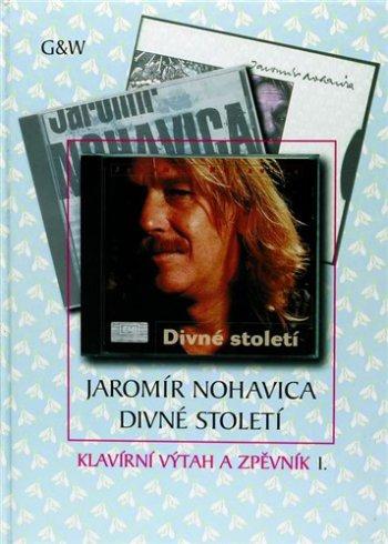 Jaromír Nohavica 1.díl - 3 roky záruka