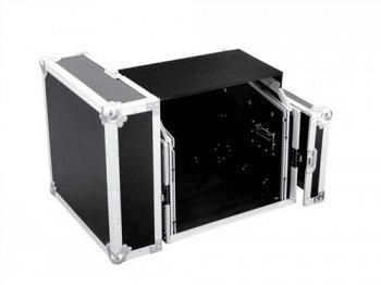 Special combo case LS5 laptop desk, 8HE - 3 roky záruka, Ušetřete ihned 3% při registraci