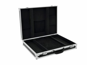 Laptop case LC-15A - 3 roky záruka, Ušetřete ihned 3% při registraci