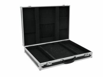 Laptop case LC-17A - 3 roky záruka, Ušetřete ihned 3% při registraci