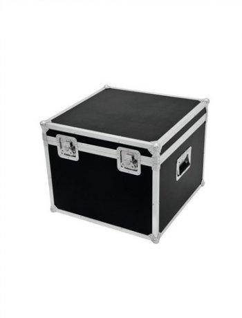 Transportní case pro 8x SLS panel, velikost M - 3 roky záruka, Ušetřete ihned 3% při registraci