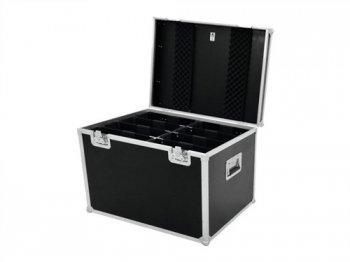 Transportní case pro 8x SLS panel, velikost L - 3 roky záruka, Ušetřete ihned 3% při registraci