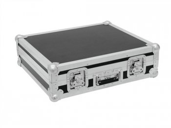 Transportní case pro 4x LED IP T500 - 3 roky záruka, Ušetřete ihned 3% při registraci