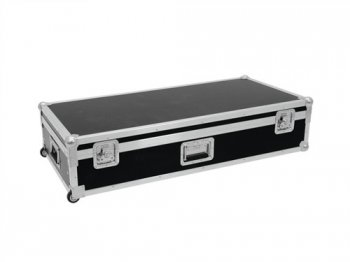 Transportní case pro 4x LED PIX-16 TCL/QCL - 3 roky záruka