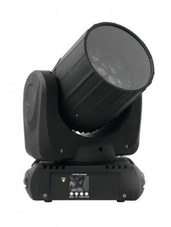 Eurolite LED TMH FE-1200, otočná hlava - 3 roky záruka