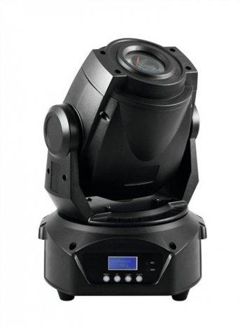 Eurolite LED TMH-60 MK2 otočná hlava, spot - 3 roky záruka, Ušetřete ihned 3% při registraci