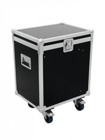 Transportní case pro 1x Eurolite PLB-5R / PLS-5R - 3 roky záruka