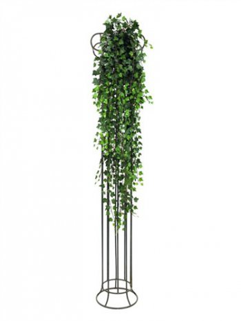 Šlahoun vinná réva Deluxe zelený, 160 cm - 3 roky záruka