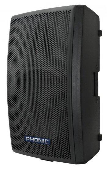 Phonic Smartman 703A - 3 roky záruka