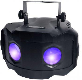 KAM Duotrix Glow - 3 roky záruka
