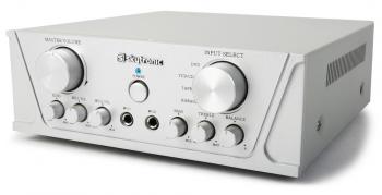 Skytec Karaoke zesilovač TM-200 - 3 roky záruka, Ušetřete ihned 3% při registraci