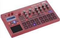 KORG Electribe RB