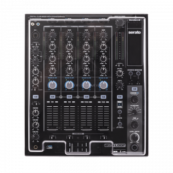 RELOOP RMX-60/80/90 Cover by Decksaver