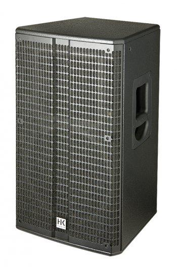 HK Audio L5 112 F - 3 roky záruka