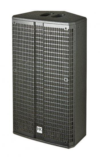 HK Audio L5 112 XA - 3 roky záruka