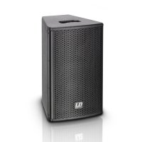 LD Systems STINGER 8A G2