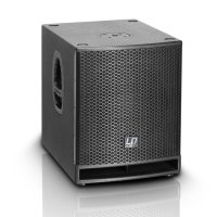 LD Systems STINGER SUB 12A G2