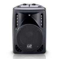 LD Systems LDPN 1522