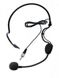 RH Sound Headset NO5