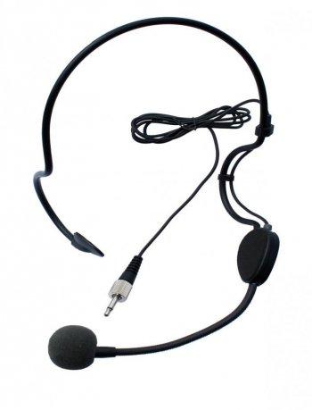 RH Sound Headset NO5 - 3 roky záruka