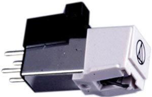 Omnitronic S-15 přenoska - 3 roky záruka