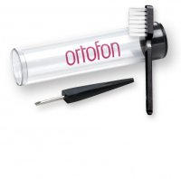 ORTOFON DJ DJ- maintenance set