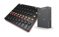 Akai Midimix + Live 9 Suite (upgrade)