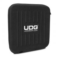 UDG Creator Tone Control Shield Black