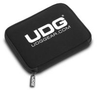UDG Ultimate Serato SL3/SL4 Neoprene Sleeve Black