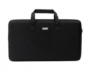 UDG Creator Controller Hardcase XL - 3 roky záruka