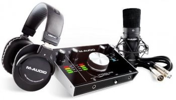 M-Audio CODE 49 - 3 roky záruka