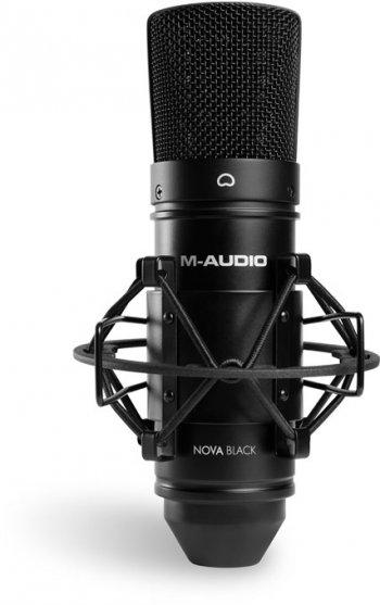 M-Audio CODE 61 - 3 roky záruka