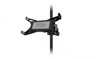 IK Multimedia iKlip Xpand - 3 roky záruka, Ušetřete ihned 6% při registraci
