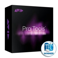 AVID  Pro Tools Upgrade Renewal