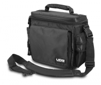 UDG Ultimate SlingBag Black