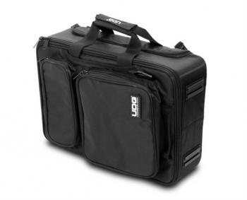 UDG Ultimate MIDI Controller Backpack Small Black/Orange - 3 roky záruka, Ušetřete ihned 3% při registraci