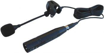 RH Sound EM-712A - 3 roky záruka